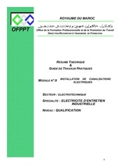 Fichier PDF m09 installation de canalisations electriques ge eei