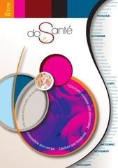 Fichier PDF plaquette dos sante
