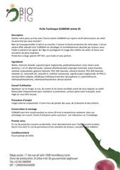 Fichier PDF sunmax01 1 1