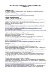 Fichier PDF creation monetaire banques commerciales les preuves v8 1