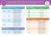 Fichier PDF programme formation epgv 2017 2018 au 11 mai 2017 1