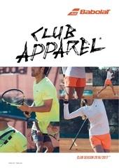 Fichier PDF babolat leaflet club v6 prix