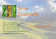 catalogue 14 04 17