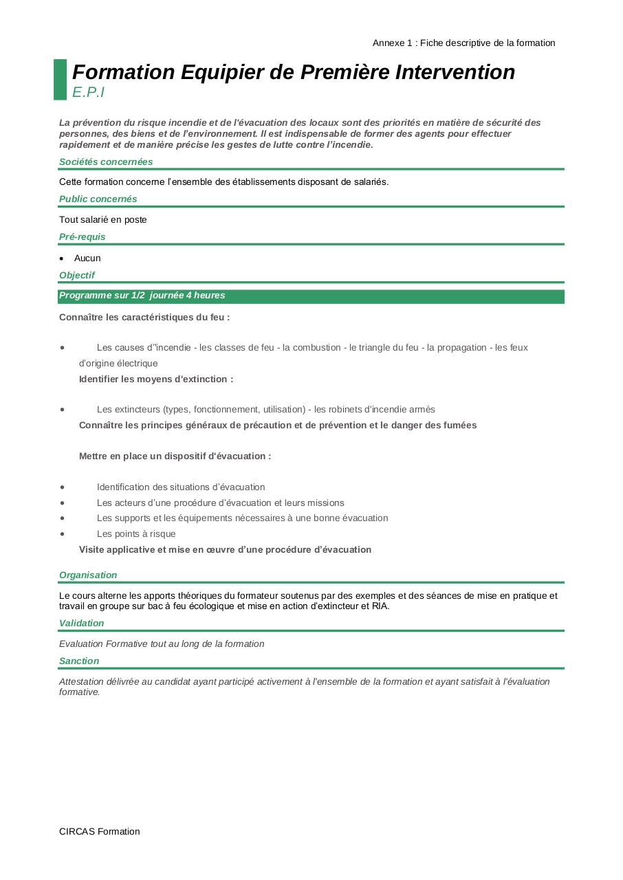 Aperçu du document EPI.pdf - page 1/1