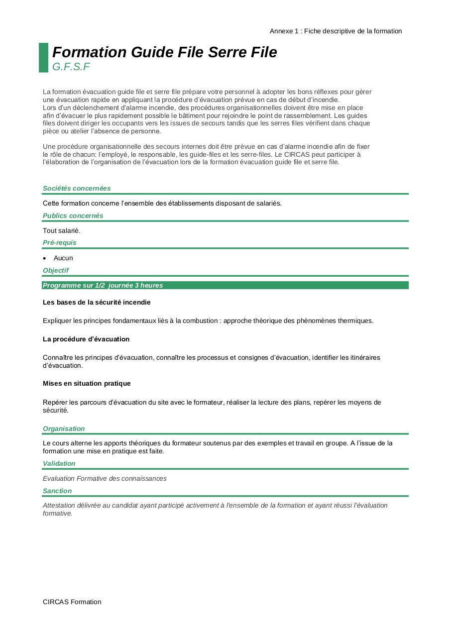 Aperçu du document GFSF.pdf - page 1/1