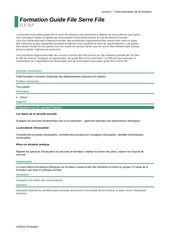Fichier PDF gfsf