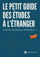 guide des etudes a l etranger pour les belges