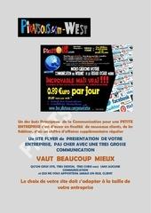 Fichier PDF info webmaster