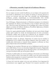 Fichier PDF liste alexandre dumas profession de foi pdf docx