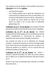 Fichier PDF td1 qrcode2