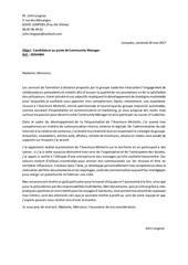 Fichier PDF john leygnac lettre de motivation 1