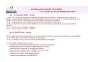 Fichier PDF vmmprogramme