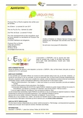 Fichier PDF 102 page 5 v2