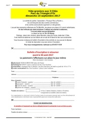Fichier PDF 102 page 6 v2