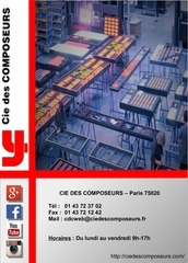 Fichier PDF catalogue ciedescomposeurs