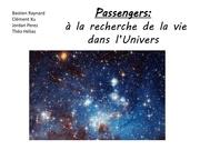 Fichier PDF la vie dans l univers 2