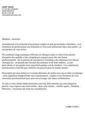 lm 2017 veto pdf