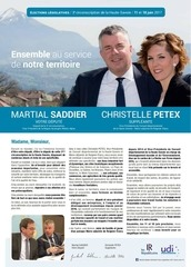 martialsaladier journal 4mai