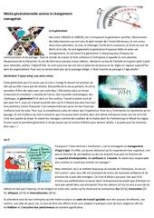 Fichier PDF mixite generationnelle