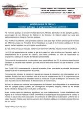 Fichier PDF 2017 05 24 communique de presse fo
