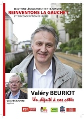 4pages valery beuriot