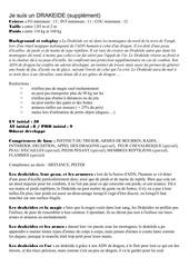 Fichier PDF drakeides v1