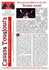 newsletter1778