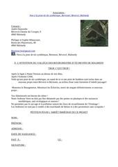 petition bernister version finale facebook 1