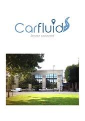 plaquette carfluid
