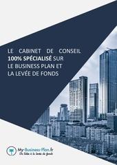Fichier PDF plaquette my business plan v2017