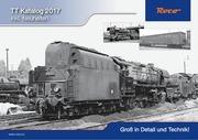 Fichier PDF roco tt katalog 2017