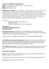 Fichier PDF tieffelin v1