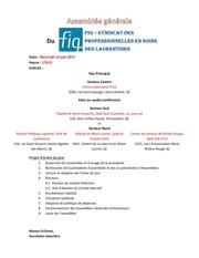 Fichier PDF 2017 06 14 assemblee generale