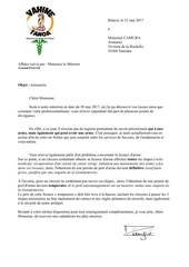 Fichier PDF armureriiiiie