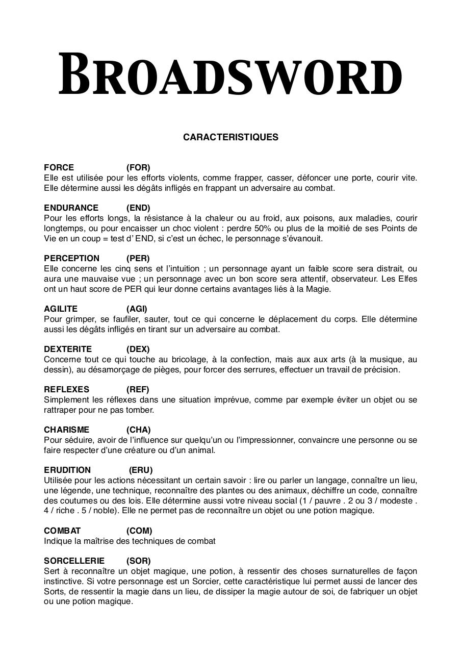 Aperçu du document Broadsword_version3.pdf - page 1/7