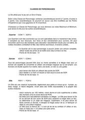 Broadsword_version3.pdf - page 2/7