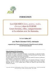 Fichier PDF formation approche equides juillet 2017 mc fave