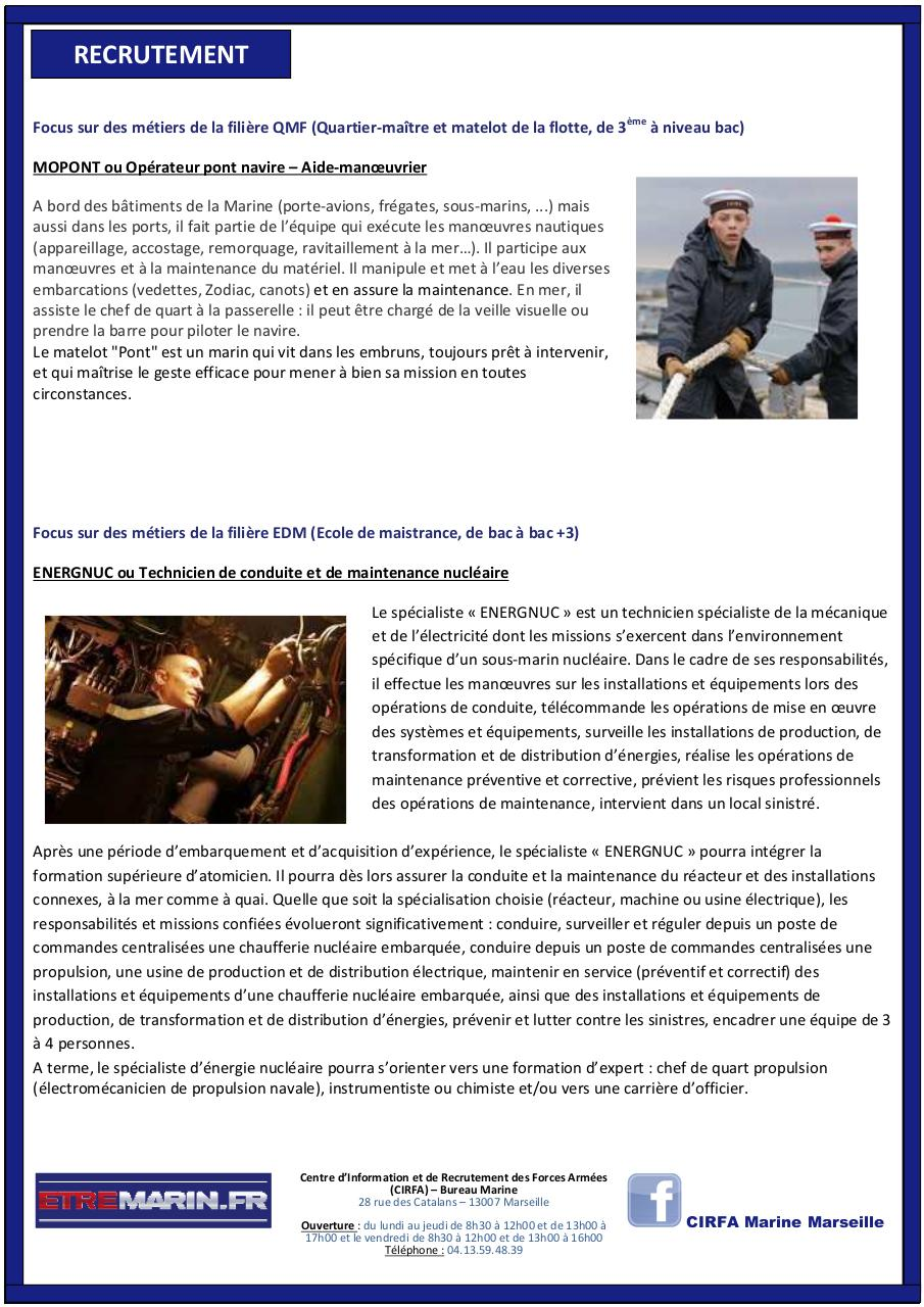 Aperçu du document Newsletter_2017-06_juin.pdf - page 2/4