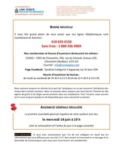 tract telephone ass generale 170530