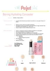 Fichier PDF boiing hydrating concealer bbu 2017