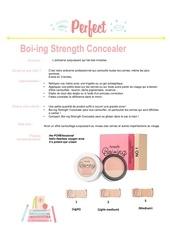 boiing strength concealer bbu 2017 002