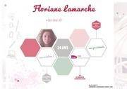 book floriane lamarche
