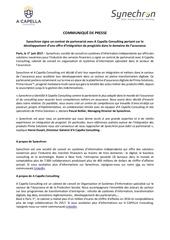 Fichier PDF communiquepressesynechronacapella1juin2017