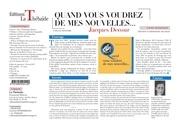 Fichier PDF fiche d75