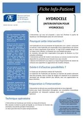 hydrocele 1