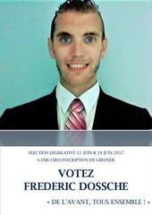 Fichier PDF legislatives 2017