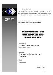 Fichier PDF m25 systeme d alarme et de signalisation ge eei