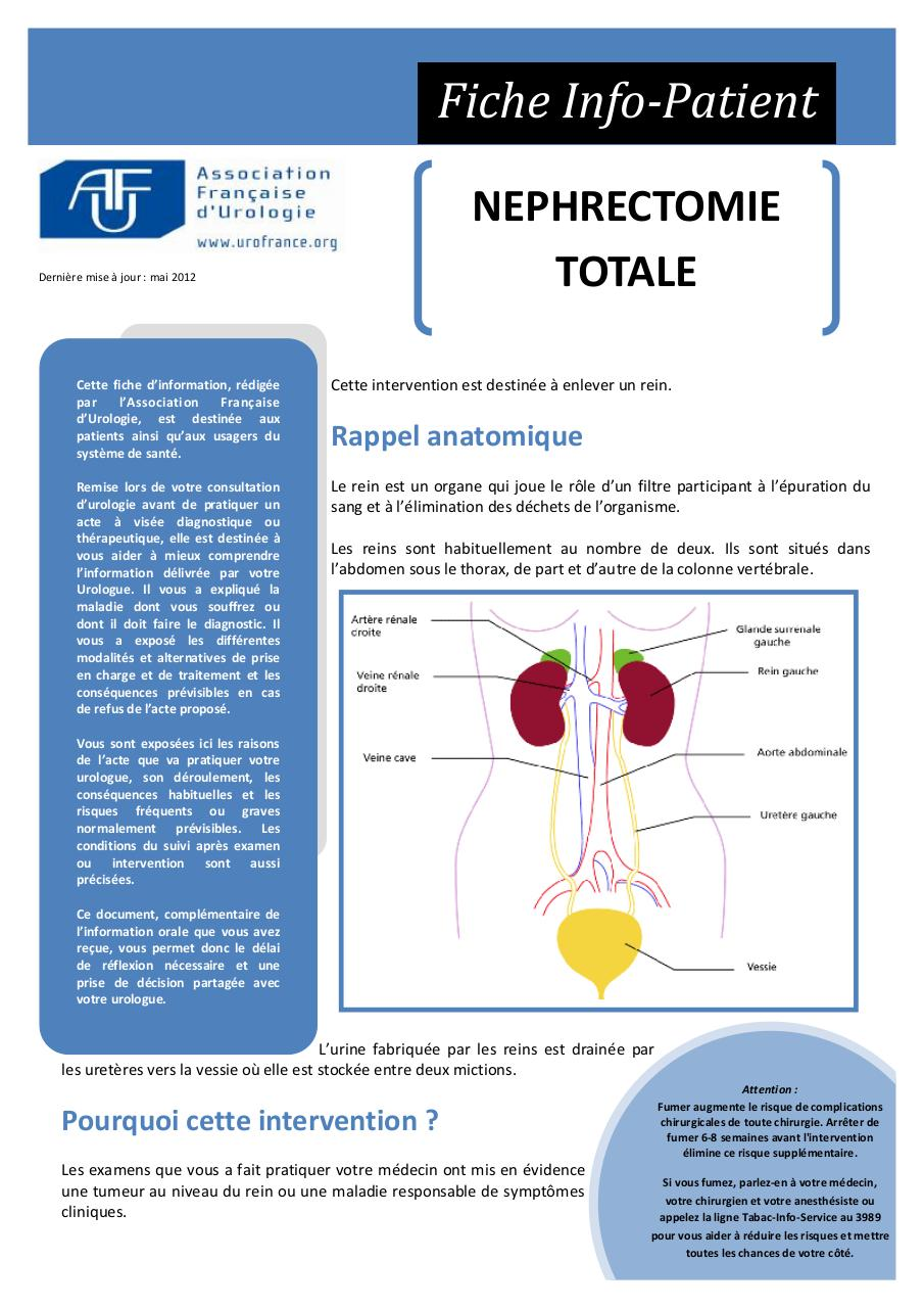 nephrectomie-totale_1.pdf - page 1/4