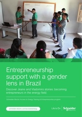 brasil story