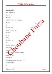Fichier PDF c